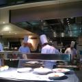 Paul Bocuse restaurant