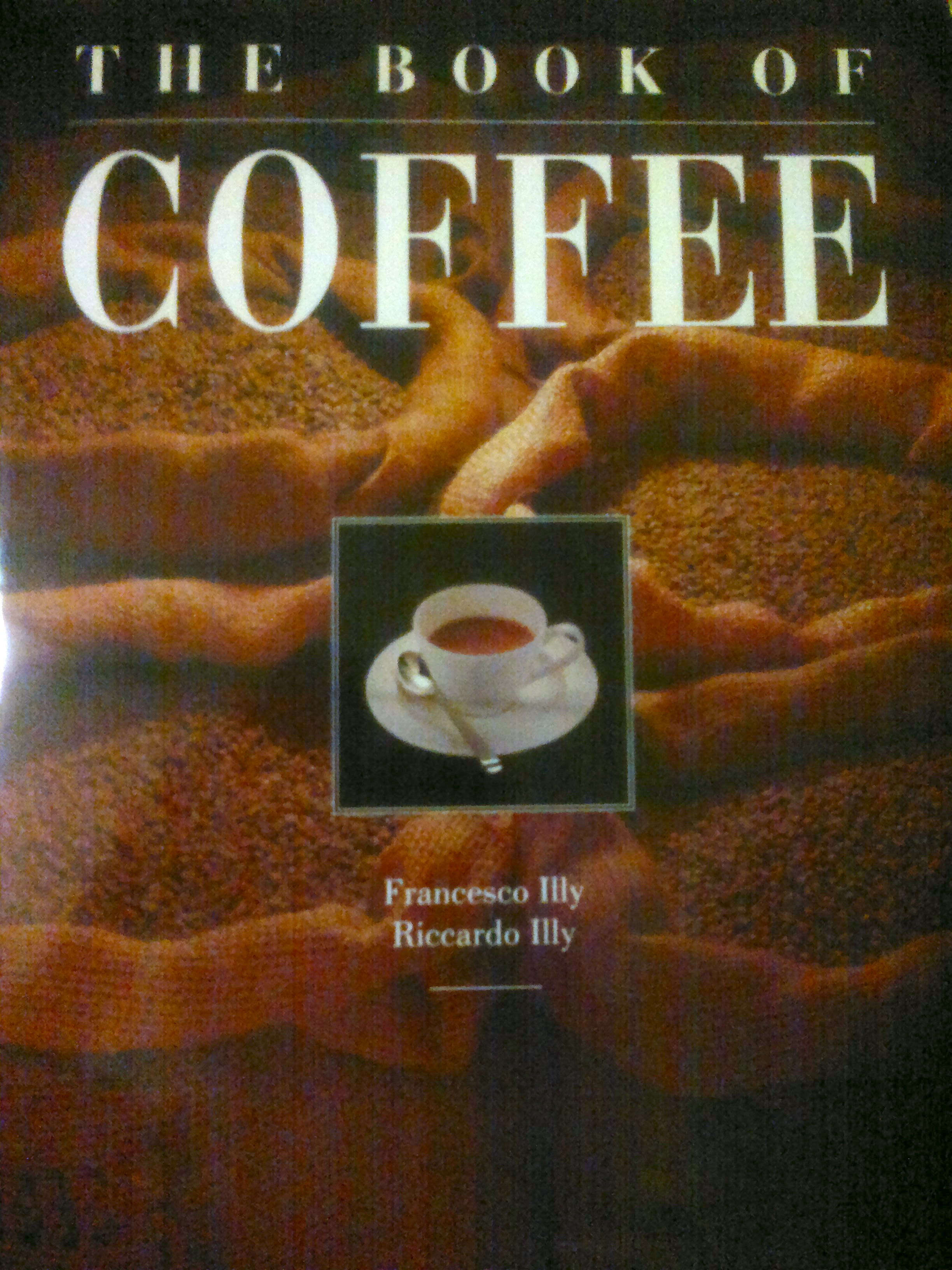 Best coffee in the world, the secret behind