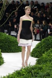 Dior, Haute Couture