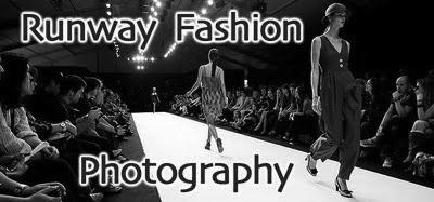 Bruno Rinaldi, Fashion Photographer