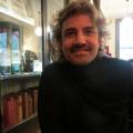 Christophe Lemaitre interview