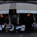 L´esplanade restaurant paris