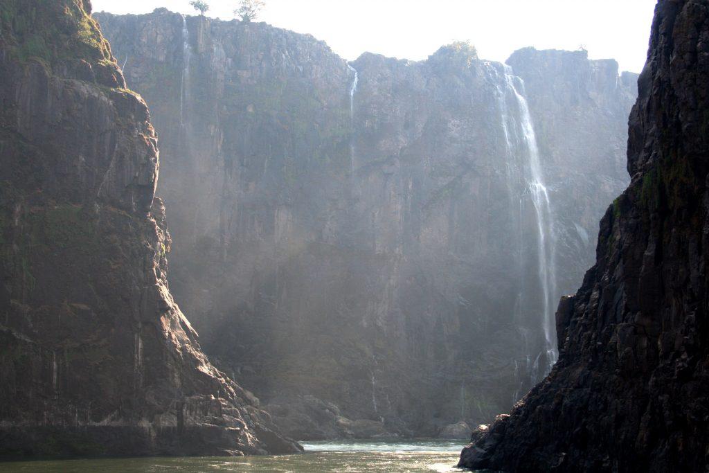 rafting 2007, vic falls, zambesi, Afrika 016