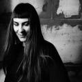 Anne Sophie Madsen