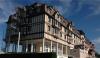 Deauville golf hotel