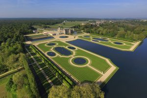 DOMAINE DE CHANTILLY_H6A2655 V2
