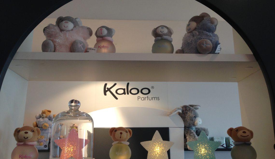 Kaloo Paris