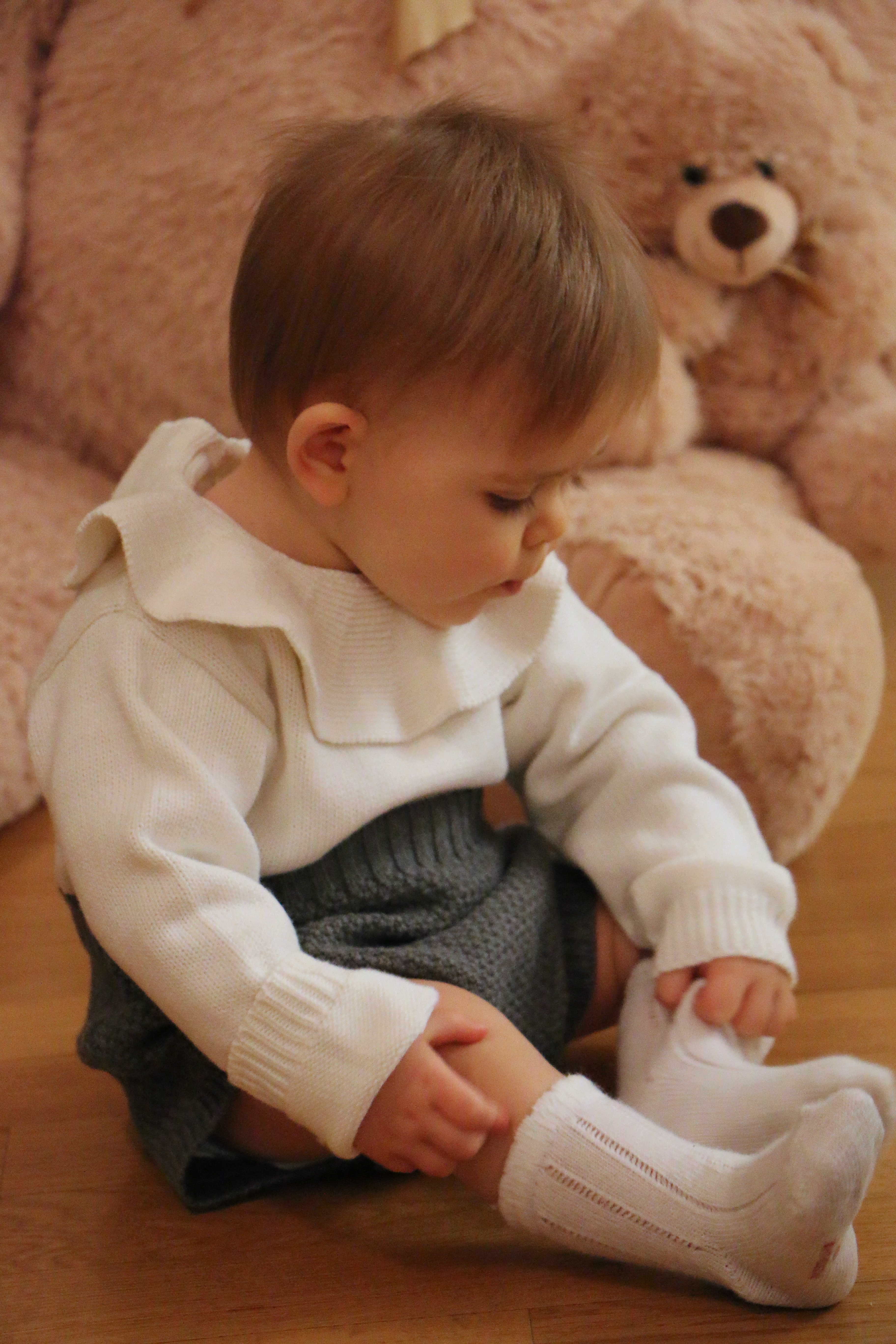 PatPat - fabulous baby clothes - Agent luxe blog