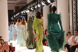 Alexis Mabille Haute Couture 2018-19