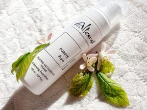 Altearah Bio producs