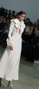 Stephane Rolland, Haute Couture