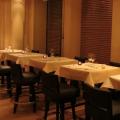 great restaurant paris