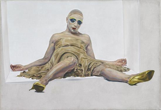 Dominique Renson