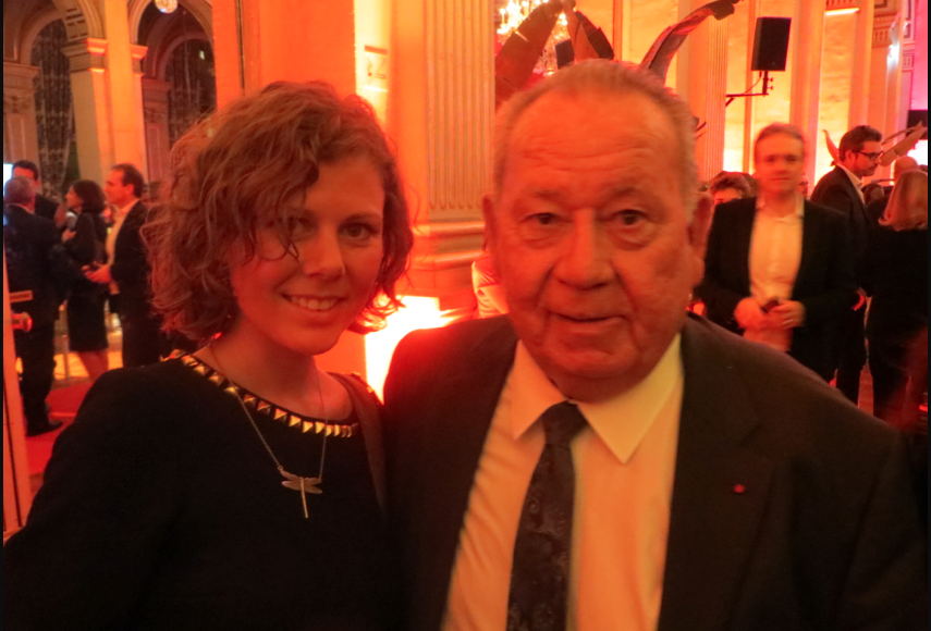 just fontaine fifa