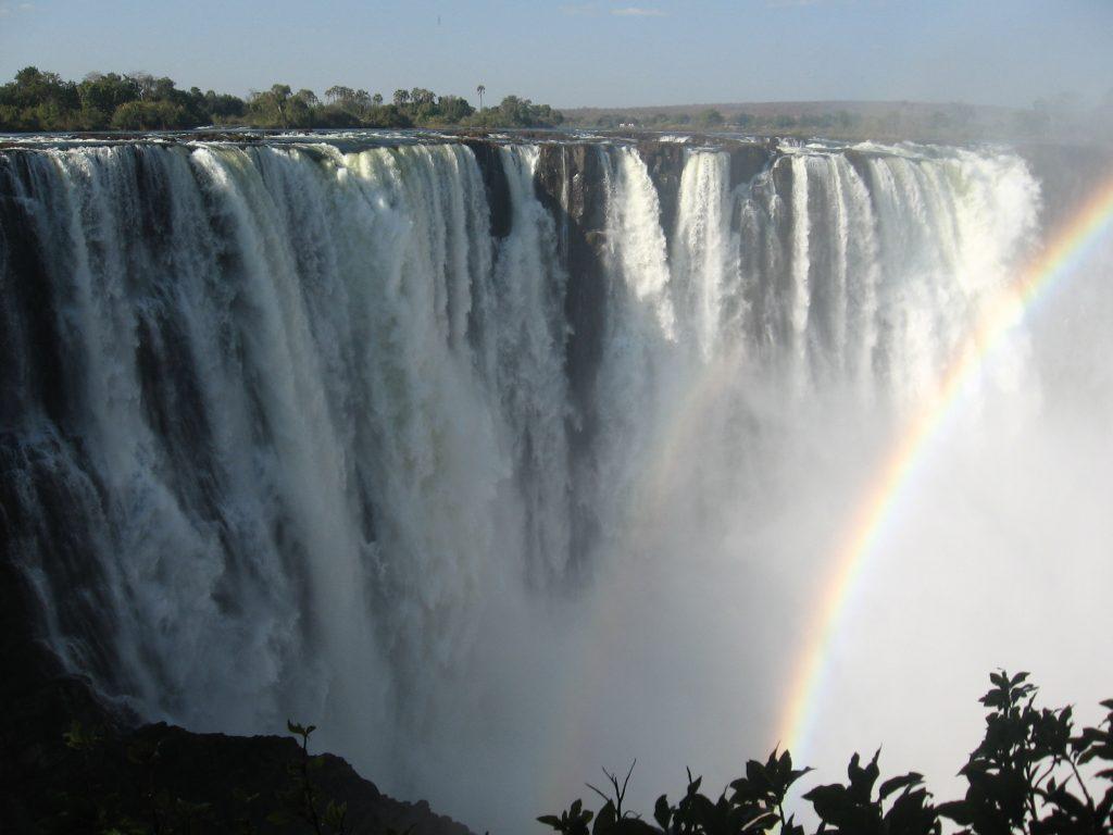 Afrika 2007 115