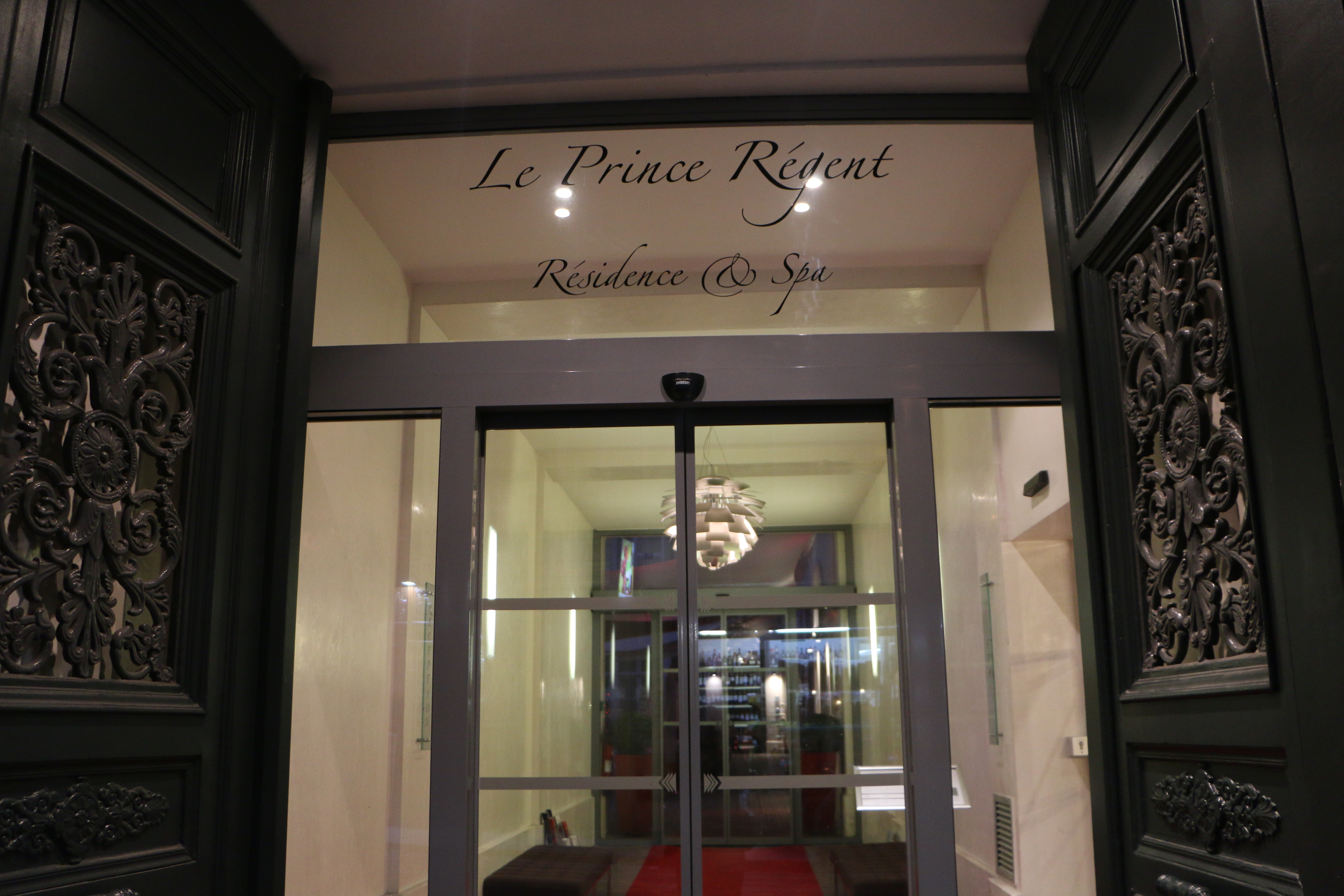 Spa 28 An Exclusive Spa Experience In Paris Agent Luxe Blog