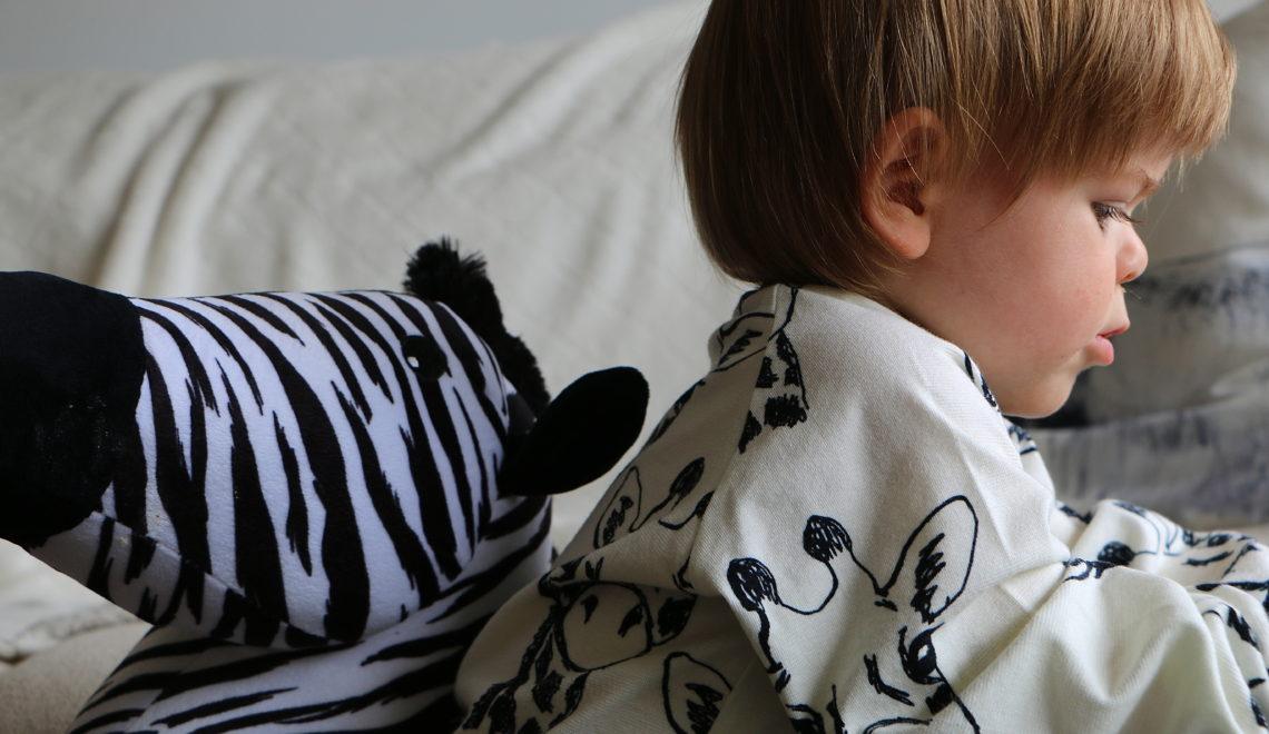 Ittikid baby clothes